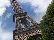 Corsi di francese all'estero