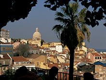 Corsi di portoghese all'estero