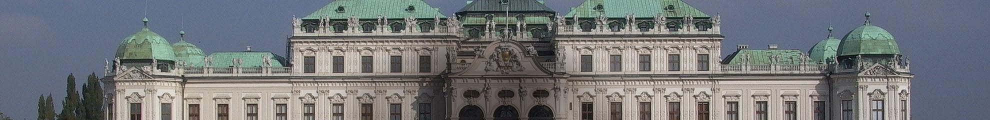 /thumb.php?thumb=%2Fuploadedfiles%2Fmedia%2F2016%2Fhome%2Fbanners+down%2Fvienna_schloss_belvedere_1980x330_75.jpg